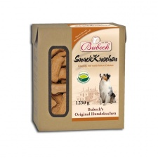 ,, Snack Knochen''  šunų skanėstai  1250gr