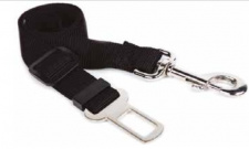 šuns saugos diržas (max 85cm)