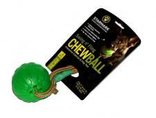 Starmark kamuolys su virve 9cm