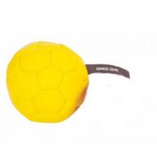 SUPER  Žaislas šuniui, kamuolys 18 cm diametro