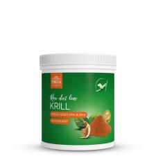 Krill - sterilizuotiems / kastruotiems,plaukams ir odai, sportui (700gr)