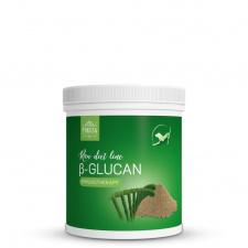 ,,B-Glucan'' - natūralus imunomoduliatorius (250gr)