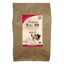 AKCIJA - Nr. 80 su kalakutiena (min. 53% mėsos)
