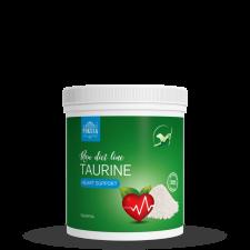 ,,Taurine''- vitaminai širdžiai ir kraujotakai katėms (400gr)