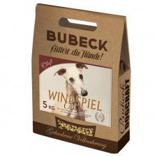 Sausas maistas Windspiel  Basic 12kg