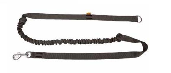 Pavadėlis canicross (170cm)