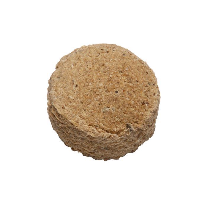 """""""Lamb + Rice Taler"""" (Ėrienos ir ryžių taleriai),  750gr"""
