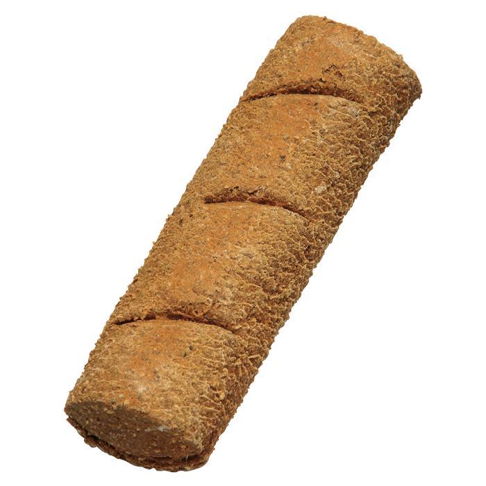 , Pansen Brot ' skanėstai 1250gr